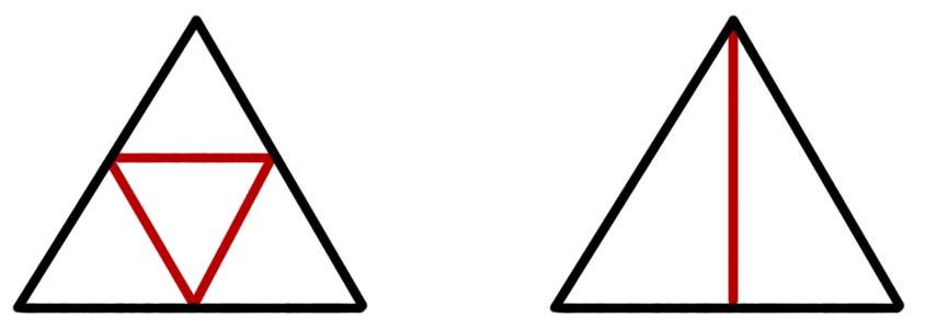 triangle subdivision terrain lod planet renderer