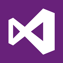 visual studio icon